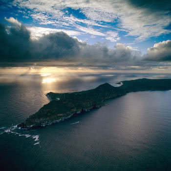 Cape Point & Peninsula Tour