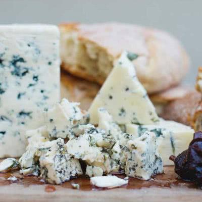Ultimate Foodie Tour In Franschhoek Cheese