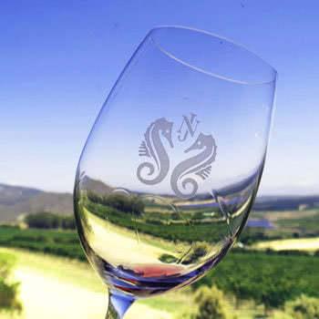 Best Of Hemel-En-Aarde Glass_Wine