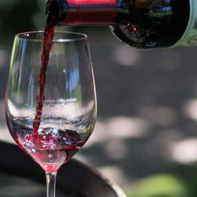 Best Of Historic Constantia Wine Valley Wine