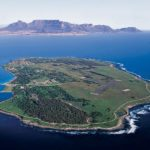 Robben Island, City and Table Mountain Tour